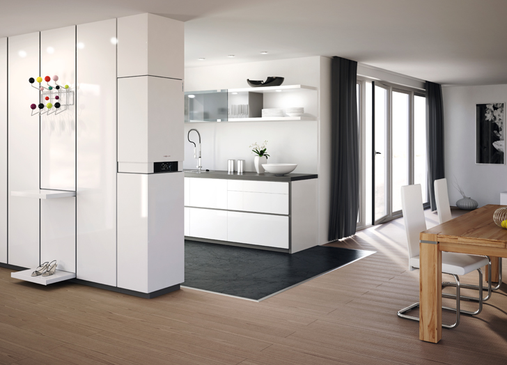firma jakob dusl heizung spenglerei wasser gas. Black Bedroom Furniture Sets. Home Design Ideas